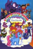 TV program: My Little Pony