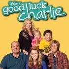 TV program: Hodně štěstí, Charlie (Good Luck Charlie)