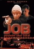 TV program: Job (The Job)