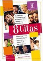 TV program: Osmička ve vztahu (8 citas)