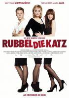 TV program: Rubbeldiekatz