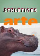 Sportující zvířata (Athleticus)