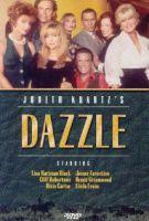 TV program: Láska navzdory osudu (Dazzle)
