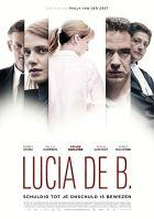 TV program: Vina Lucie de B. (Lucia de B.)