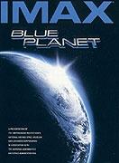 Modrá planeta (Blue Planet)