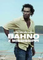 TV program: Bahno z Mississippi (Mud)