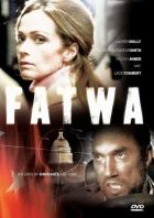 TV program: Fatwa