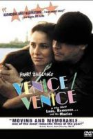 TV program: Venice
