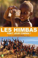 TV program: Himbové před i za kamerou (Les Himbas font leur cinéma)