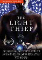El ladron de luz
