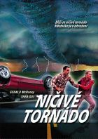 Ničivé tornádo (Tornado Warning)