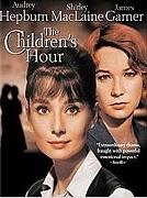 TV program: Dětská hodinka (The Children's Hour)