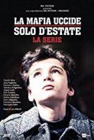 TV program: Mafie vraždí jenom v létě (La mafia uccide solo d'estate)