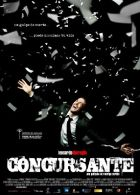 TV program: Výherce (Concursante)