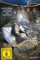 TV program: Sněhurka (Schneewittchen)