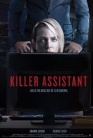 TV program: Dávná křivda (Killer Assistant)