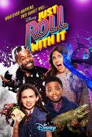 TV program: Poper se s tím! (Just Roll With It)