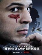 Aaron Hernandez: V mysli vraha (Killer Inside: The Mind of Aaron Hernandez)