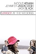 TV program: Svatba podle Margot (Margot at the Wedding)