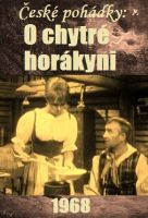 TV program: O chytré horákyni
