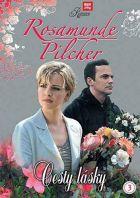 TV program: Cesty lásky (Rosamunde Pilcher - Wege der Liebe)