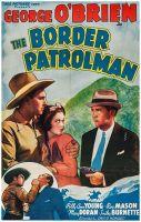 The Border Patrolman