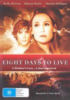 TV program: Eight Days to Live