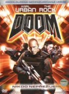 TV program: Doom