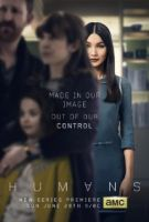 TV program: Humans