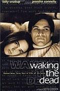 TV program: Čekání na smrt (Waking the Dead)