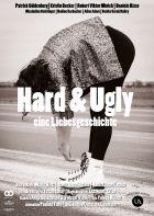 Hard & Ugly