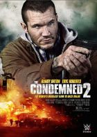 TV program: Zabij, nebo budeš zabit 2 (The Condemned 2)
