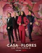 Květinový dům: Film (The House of Flowers: The Movie)