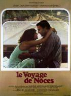 TV program: Svatební cesta (Le voyage des noces)