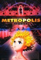 TV program: Metropolis