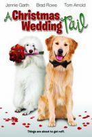 TV program: A Christmas Wedding Tail