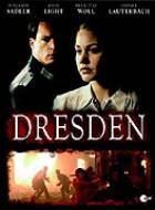 TV program: Drážďany (Dresden)