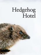 Hotel pro ježky (The Hedgehog Hotel)