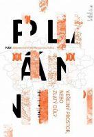 Plán (Plan)
