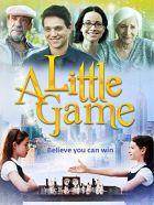 TV program: Malé vítězství (A Little Game)