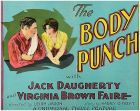 The Body Punch