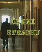 TV program: Území strachu