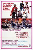 Hodný, zlý a ošklivý (The Good, The Bad And The Ugly)