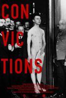 Přesvědčení (Convictions)