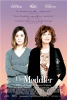 TV program: Šílená matka (The Meddler)