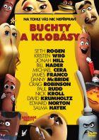 TV program: Buchty a klobásy (Sausage Party)