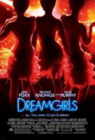 TV program: Dreamgirls