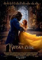 TV program: Kráska a zvíře (Beauty and the Beast)