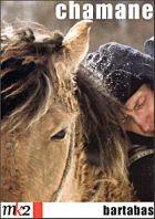 Šaman ze Sibiře (Chamane)