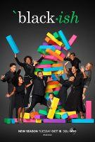 TV program: Black-ish